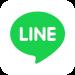 LINE Lite: Ücretsiz Mesajlaşma Android