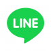 LINE Lite: �cretsiz Mesajla�ma Android