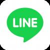 Android LINE Lite: Ücretsiz Mesajlaşma Resim