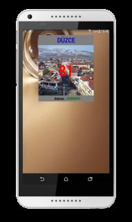 Şafak Sayar (Ses+Widget+Not) Resimleri