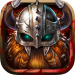 Vikings - Age of Warlords Android