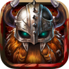 Android Vikings - Age of Warlords Resim