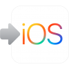 Android Move to iOS Resim