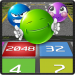 2048 Online Android