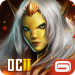 Order & Chaos 2: Redemption Android