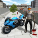 Moto Rivals Android