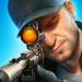 Sniper 3D Assassin: Ücretsiz Android