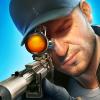 Android Sniper 3D Assassin: Ücretsiz Resim
