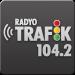 Radyo Trafik Android