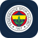 Fenerbahçe SK Android
