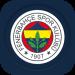 Fenerbahçe SK Android