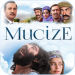 Mucize Android