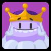 Android Trivia Crack Kingdoms Resim