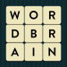 WordBrain Android