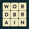 Android WordBrain Resim