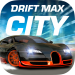 Drift Max City Android