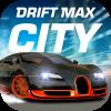 Android Drift Max City Resim