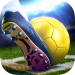 Futbol Star 2016 World Cup Android