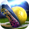 Android Futbol Star 2016 World Cup Resim