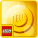 LEGO® 3D Catalogue Android
