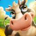 Farm Village Android