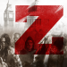 Last Empire-War Z Android