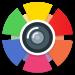 Foto Düzenle - Yüz Değiştir Android