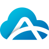 Android AirMore Resim
