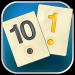 101 Okey - İnternetsiz Android