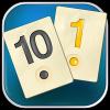 Android 101 Okey - İnternetsiz Resim
