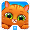 Android Bubbu - My Virtual Pet Resim