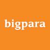 Android Bigpara Mobil Resim