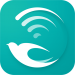 Swift WiFi Android