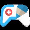 Android Oyununu Çiz Resim