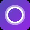 Android Cortana Resim