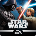 Star Wars(TM): Galaxy of Heroes Android