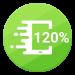 Güçlendiri Kit: Temiz/Optimize Android