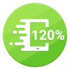 Android Güçlendiri Kit: Temiz/Optimize Resim