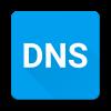 Android DNS Değiştirici (rootsuz) Resim