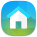 ZenUI Ba�lat�c�-H�zl�, Ak�ll� Android