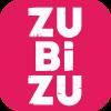 Android ZUBİZU Resim