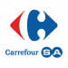 CarrefourSA Android