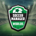 Soccer Manager Worlds Android