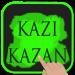 Kazı Kazan Android
