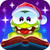 Android Cut the Rope: Magic Resim