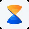 Android Xender, Dosya Aktarım Resim
