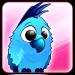 Bird Land 2.0 Android