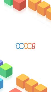 1010! Resimleri