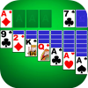 Android SOLITAIRE! Resim