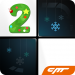 Piano Tiles 2 (Don't Tap...2) Android